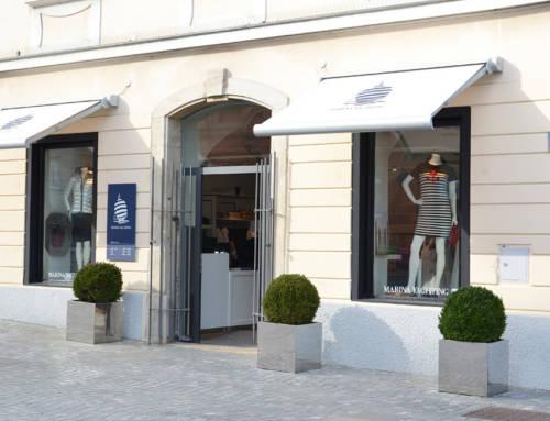 Ljubljana Quality: The Best City Centre Shops